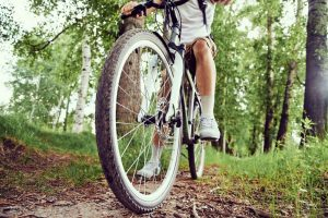 Best MTB Clipless Shoes: Our Top Three Picks