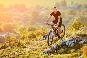 Best MTB Shoes for Flat Pedals: Which One Takes the Medal?