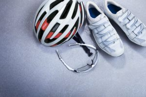 Best Mountain Bike Shoes for Women: Our Top Picks