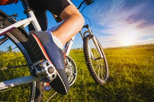 Do I Need Mountain Bike Shoes: A Beginner's Guide to Shoes and Pedals