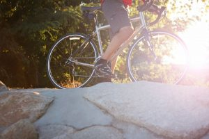 How to Size Mountain Bike Shoes