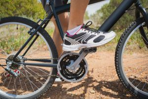 Shimano SHM089LE Trail Enduro Shoes for Men: A Quick Review