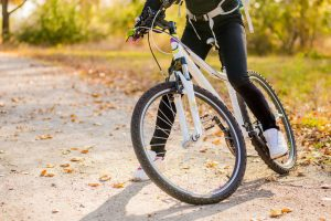 Tommaso Montagna 200 Mountain Bike Cycling Shoes: A Comprehensive Review