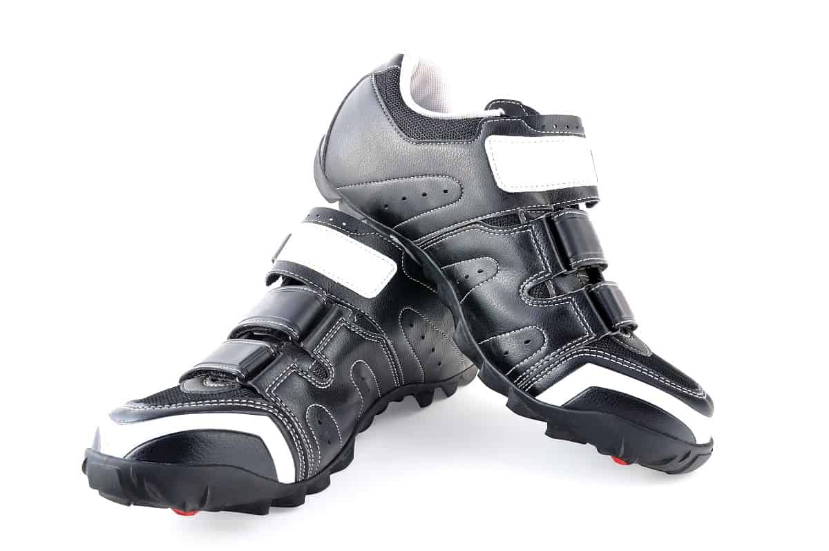 Giro Privateer Mountain Cycling Shoes Review - mtbgearbox.com
