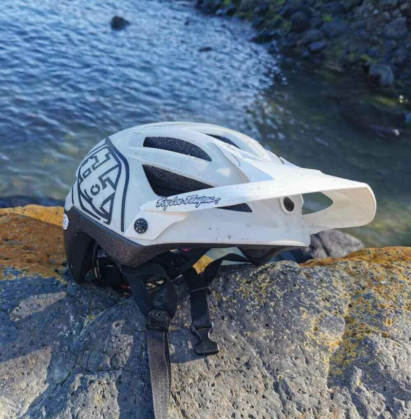 Best Budget Mountain Bike Helmets