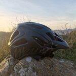 Do Bike Helmets Expire