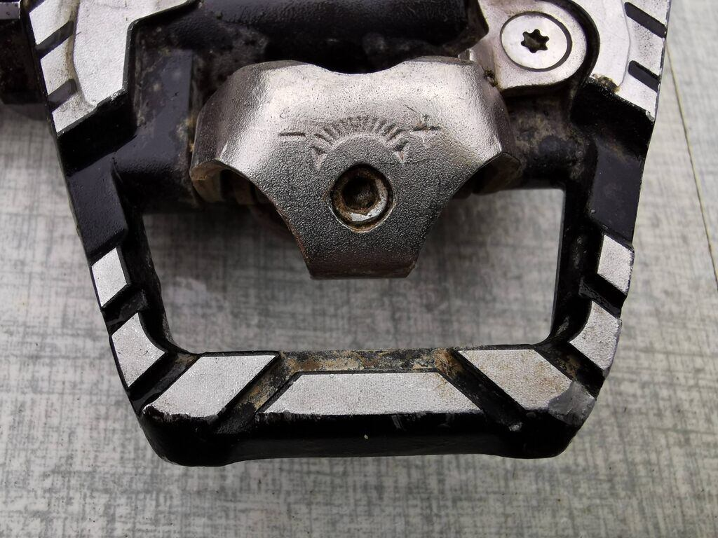 How to Adjust Cleat Tension