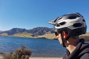 Best Mountain Bike Helmet Brands- The Top Thirteen