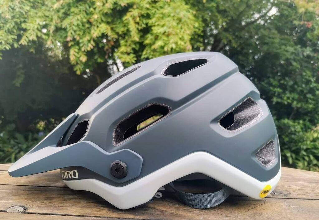Giro Source Helmet