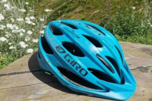 How to Clean a Bike Helmet – Top Guide to Cleaning a Helmet