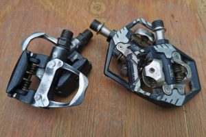 Road Vs Mountain Bike Pedals – What Is The Difference?