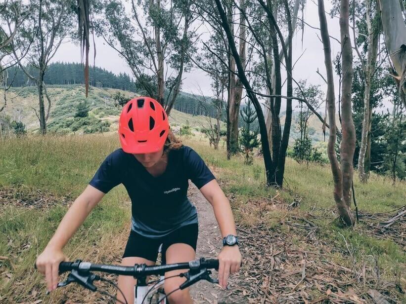 Giro Montaro MIPS Helmet Review