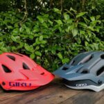 Giro Montaro vs Giro Source Review
