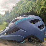 Giro Verce MIPS Helmet Review