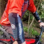 How to Choose MTB Elbow Pads